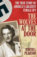 The Wolves at the Door Pdf/ePub eBook