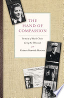 The Hand Of Compassion