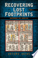 Recovering Lost Footprints  Volume 2