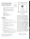 Goldenseal Book PDF