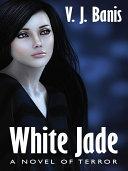 White Jade Pdf/ePub eBook