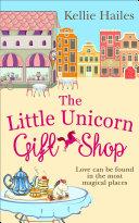 The Little Unicorn Gift Shop Pdf/ePub eBook