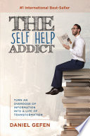 The Self Help Addict