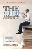The Self Help Addict