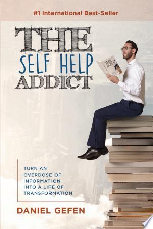 The+Self+Help+Addict