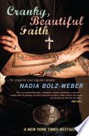 Cranky  Beautiful Faith