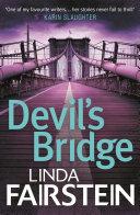 Devil s Bridge