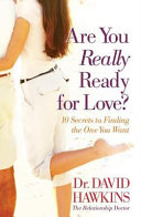 Are You Really Ready for Love? [Pdf/ePub] eBook