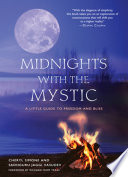 Midnights with the Mystic Book