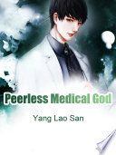 Peerless Medical God