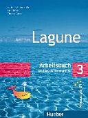 Lagune. Arbeitsbuch. Per le Scuole superiori