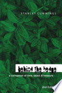 Read Online Behind the Hedge For Free
