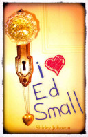 Pdf I Heart Ed Small