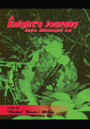 A Knight's Journey Into Shangri La