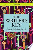 The Writer s Key