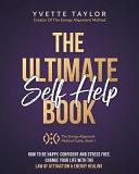 The Ultimate Self Help Book