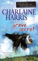 Grave Secret Book