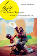 Love in a Time of Slaughters [Pdf/ePub] eBook