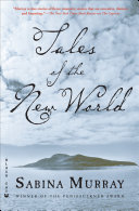Pdf Tales of the New World Telecharger