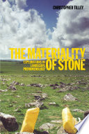 The Materiality of Stone