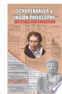 Schopenhauer And Indian Philosophy