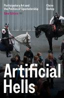 Artificial Hells [Pdf/ePub] eBook