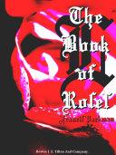 The Book of Roses Pdf/ePub eBook