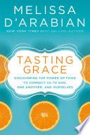 Tasting Grace Book PDF