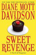 Pdf Sweet Revenge