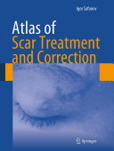 Atlas of Scar Treatment and Correction [Pdf/ePub] eBook