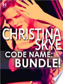 Code Name  Bundle