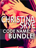 Code Name: Bundle! [Pdf/ePub] eBook