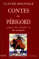 Contes du Périgord