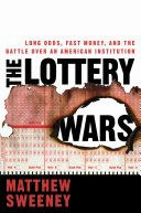 The Lottery Wars Pdf