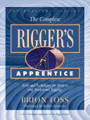 Pdf The Complete Rigger's Apprentice: Tools and Techniques for Modern and Traditional Rigging Telecharger