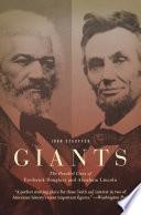 Giants Book