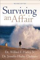 Pdf Surviving an Affair Telecharger