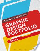 Creating a Successful Graphic Design Portfolio Book