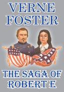 Pdf The Saga of Robert E Telecharger