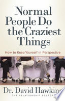 Normal People Do the Craziest Things Pdf/ePub eBook