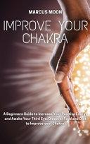 Improve Your Chakra