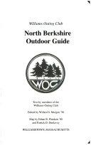 North Berkshire Outdoor Guide