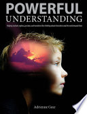 Powerful Understanding Book