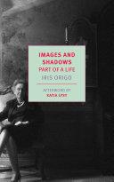 Images and Shadows Pdf/ePub eBook