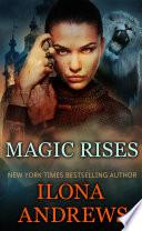 Magic Rises