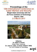 ICMLG 2017 5th International Conference on Management Leadership and Governance