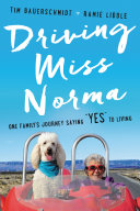 Driving Miss Norma Pdf