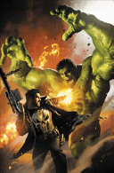 Incredible Hulk by Jason Aaron  The Complete Collection