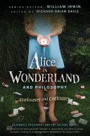 Alice in Wonderland and Philosophy ebook
