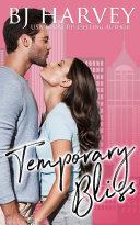 Pdf Temporary Bliss Telecharger